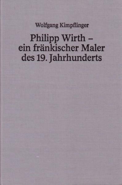 Kimpflinger, Philipp Wirth