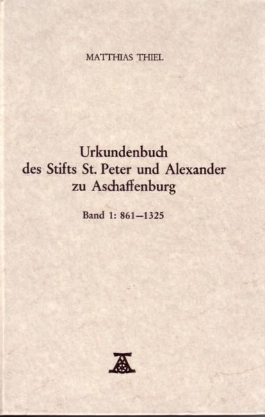 Thiel, Urkundenbuch