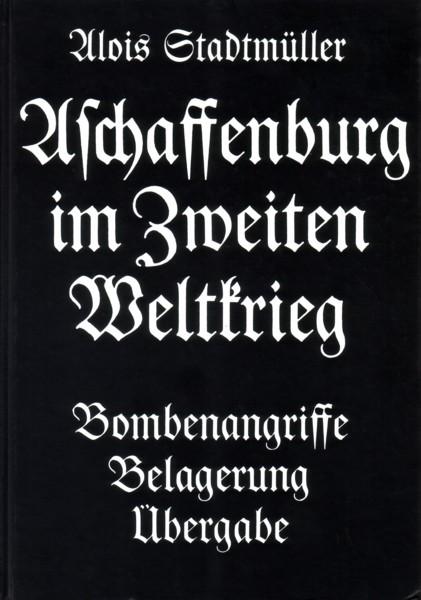 Stadtmüller I