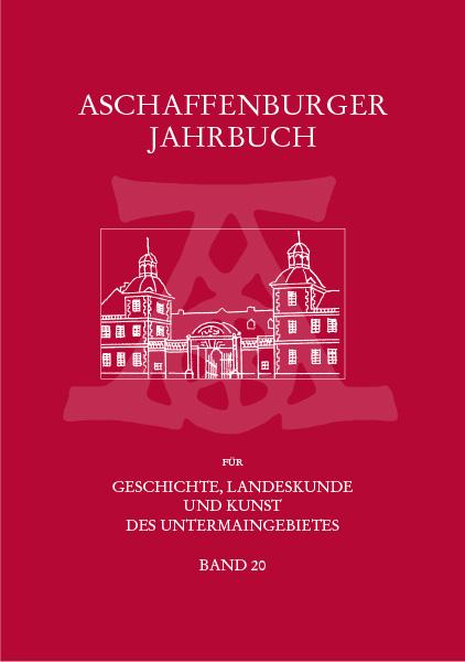 AB-Jahrbuch-Bd20