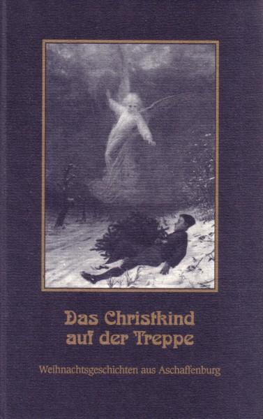Bollin, Das Christkind auf der Treppe