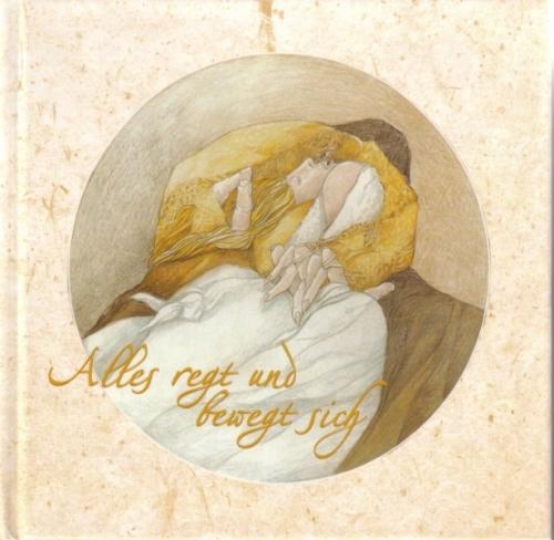 Pollnick, Heinse-CD