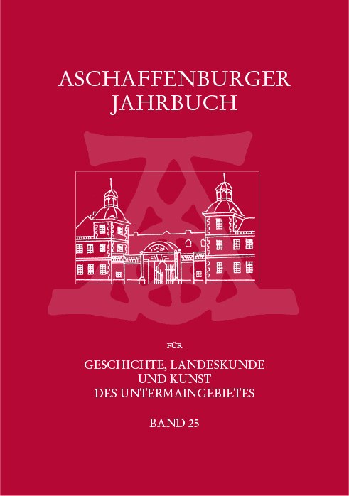 AB-Jahrbuch-Bd25