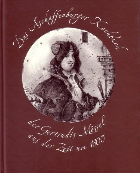 Mössel, Aschaffenburger Kochbuch