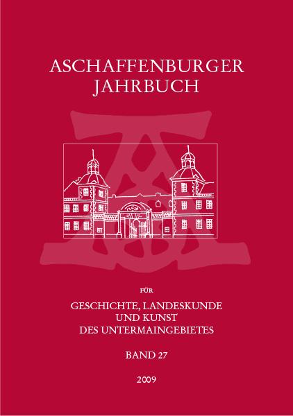 AB-Jahrbuch-Bd27