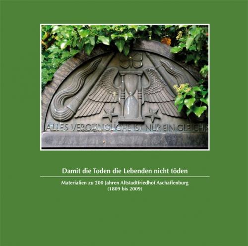 Band 60 Schriftenreihe