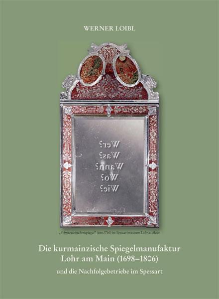 Schriftenreihe-62
