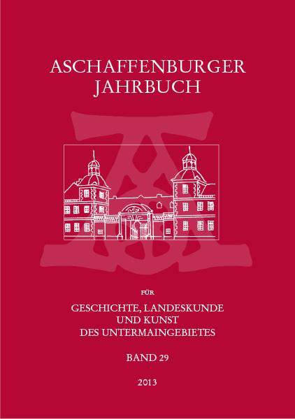 AB-Jahrbuch-Bd29