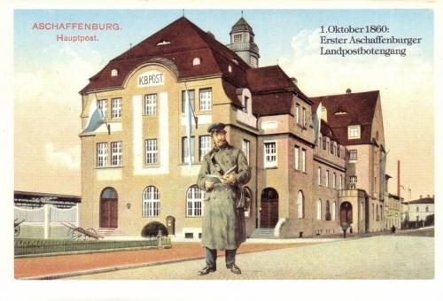 Postkartenmäppchen1