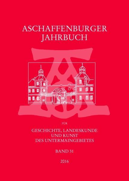 AJB 31_Umschlag