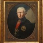 Dalberg-FranzTheodorBerg-1811-13-MuseenderStadtAB-MSA650